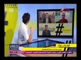 مقدم الشارع المصري يشن هجوم حاد علي الأبواق الإعلامية بالغرب بعد هجومهم لطرده ملحد علي الهواء