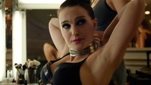Vox Lux with Natalie Portman - Official Trailer