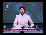 مدير مكتب المصري اليوم بالمنيا يوضح بالأرقام ان نسب المشاركة فى المنيا تجاوز نسب الانتخابات السابقة