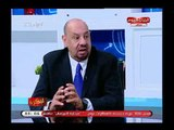 رئيس الجاليات المصرية فى أوروبا يطالب بتغيير بعض السياسات ويؤكد :مصر محتاجة حكومة حرب لهذه الاسباب..