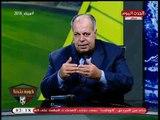 د. محمد الحسيني يكشف الإعجاز في ترتيب سورة الإسراء بالمصحف وعدد آياتها