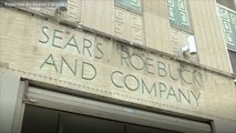 Sears Holding Corp Hired Evercore Investment Bank Board Director