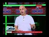 الخطيب يعيد ترتيب أوضاع الأجهزة الفنية بالأهلي وك. فتحي مبروك رئيس لقطاع الناشئين