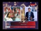 """هجوم عنيف من الناقد الرياضى اسامة دعبس علي """"كوبر"""" بعد هزيمة مصر أمام روسيا: جبان وهو السبب"""