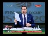 تهديد رهيب من عبد الناصر زيدان لجريدة الأهرام ويتوعد بفضح مؤامرتهم علي نادي الأهرام سبورت