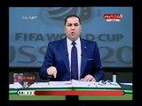 عبد الناصر زيدان في دفاع رهيب علي تركي آل شيخ ويكشف فضائح بالجملة للخطيب وجريدة الأهرام