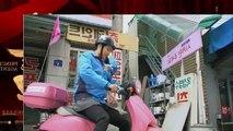 Bí Mật Của Chồng Tôi Tập 35 - Thuyết Minh - Phim Hàn Quốc - Phim Bi Mat Cua Chong Toi Tap 35 - Bi Mat Cua Chong Toi Tap 36