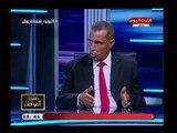 قائد الشرطة العسكرية أثناء ثورة يناير يرسل رسالة للإخوان في فترة الثورة والسبب غير متوقع