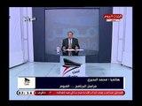 """مراسل """"أمن وأمان"""" يكشف تفاصيل الحالة الأمنية بمحافظة الفيوم"""