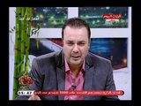سامح في البيت| سامح صفوت يوجه رسالة قوية للشباب :انزل اشتغل..مصر مليانة شغل