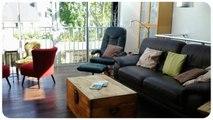 A vendre - Maison - CHERBOURG-EN-COTENTIN (50100) - 150m²