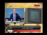 صفعة جديدة علي وجه وزير الصناعة من أيسر الحامدي بسبب مماطلته في تسجيل المصانع المؤهلة للتصدير