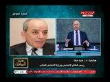 المشرف علي مكاتب التنسيق يوضح طريقة التحاق أصحاب الجنسيات الأخرى بالجامعات المصرية