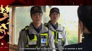 Bi Mat Cua Chong Toi Tap 41 Thuyet Minh Phim Han Q