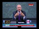تعليق غير متوقع من سيد علي علي ثورة يوليو حركة مباركة وليست ثورة ..!!