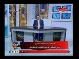 عضو المجلس الأعلي للشئون الإسلامية: كثرة الحلف بيمين الطلاق دليل على انعدام الاخلاق