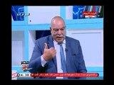 مصر أم الدنيا مع عطية أبو جازية| لقاء المستشار طارق حلوة حول بروتوكول تمويل مشروعات الري1-8-2018