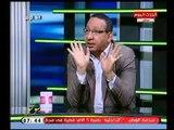 نائب رئيس تحرير المساء يطالب وزير الداخلية بقرارات قوية ضد حرب الفتن بمواقع التواصل الإجتماعي