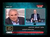 محلل سياسي فلسطيني يكشف دور مصر فى دعم القضية الفلسطينية ويؤكد هناك اقرارات رسمية بدور مصر