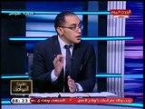 أخصائي علاج إدمان يكشف تغيير خريطة الإدمان في مصر ويوضح المواد المكونة للاستروكس