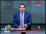 الإعلامي عزت عبد القادر يزيح الستار عن أكبر مصيبة في الدوري العام