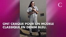 PHOTOS. Alessandra Ambrosio, Demi Moore, Michelle Monaghan : elles craquent toutes pour la salopette