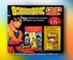Las películas de Dragon Ball en DVD - Anuncio de Salvat
