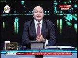 مراسل حرب أكتوبر يثار للرئيس حسني مبارك ويكشف دوره القوي في حرب اكتوبر ويكذب هيكل