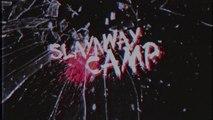 Slayaway Camp - Bande-annonce PS Vita
