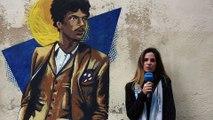 OM-PSG : match de la rivalité, Vélodrome... le récap' d'avant-match avec Laurie Samama