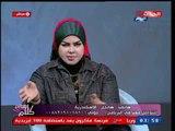 مفسرة الأحلام صوفيا زادة تصدم متصلة : معمولك سحر وتنصحها بالرقية الشرعية