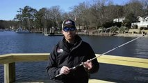 abu garcia vengeance 1 98m vengeance spinning rod m ml 2 sections fishing rod spinning sea