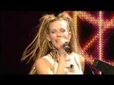 LORIE – TOUTE SEULE – WEEK END TOUR 2004 | [ÉDTION COLLECTOR LIMITÉE]