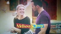 Joey S02E08 Joey And The S_x Tape - video dailymotion