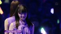 乃木坂46 2nd YEAR BIRTHDAY LIVE 2014.2.22 YOKOHAMA ARENA「03」