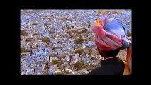 Grandes Palacios - Los Palacios de Jodhpur - India