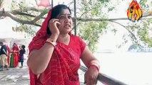 New Crime Alert Episode 'Rasili Sali aur Pyasa Jija