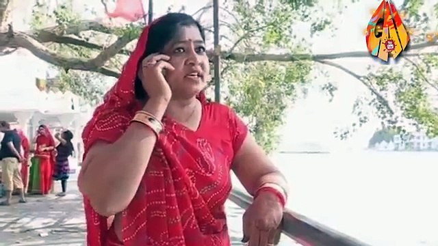 NAMARD PATI CRIME PATROL CRIME ALERT SAVDHAAN INDIA NEW