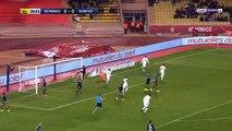 All Goals & highlights - Monaco 2-2 Dijon - 27.10.2018