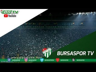 Bursaspor TV Canlı Yayın