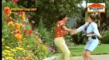 3Pram Qadi Boolywood_Crazy_Cinema_SD[Trim][Trim]