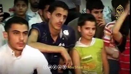 زرنا المدينة (حصريًا) - الإخوة أبوشعر | Zorna Almadina - Abu Shaar Bro