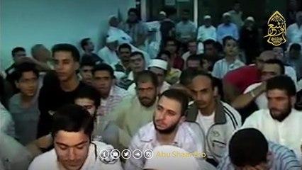 يا أبا الزهراء (حصريًا) - الإخوة أبوشعر | Ya Aba Al Zahraa - Abu Shaar Bro