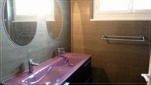 A louer - Appartement - Ambilly (74100) - 3 pièces - 67m²