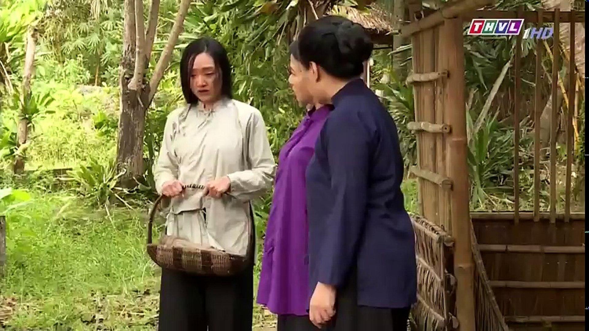 Ba Chú Lùn Phần 1 - Thế Giới Cổ Tích - THVL1 Ngày 28/10/2018 - Ba Chu Lun Phan 1 - Ba Chu Lun Phan 2