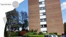 A louer - Appartement - LENS (62300) - 1m²