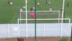 N3 (amical) Les buts du match SMCaen - Stade Rennais