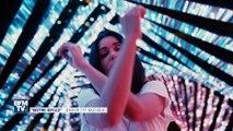 Jenifer se confie sur son retour à la musique et son nouvel album
