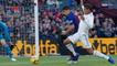 La Liga - Clasico : Varane à la faute, Suarez sanctionne !