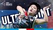 YONEX IFB - FINALE - Les meilleurs moments du simple dames !